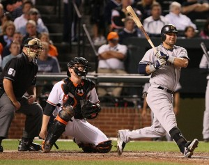 757px-Nick_Swisher_batting_2009