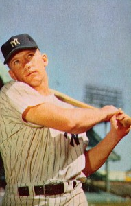 382px-Mickey_Mantle_1953