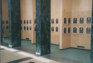 800px-National_Baseball_Hall_of_Fame_August_2005_01
